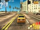 3D Paral� Taksi