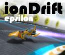 3D Temassız Araç Yarışı