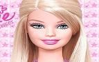 Barbie Saklı Güller