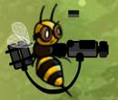 Acımasız Arı