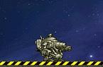 Robot Astron Atari