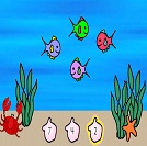 Balık Saymaca
