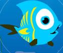 Balık Yemle