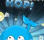 Balina Hop