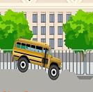 Ben On Otobüsü