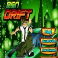 Ben On Drift 2