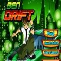Ben On Drift 2