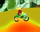 Ben10 Kahraman� Motoru
