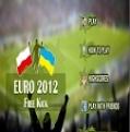 Benzemez 2012 Fifa Sutlari
