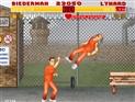 Cezaevi Kavgaları