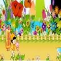 Çiçek  Bal Arısı Avı