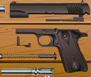 Colt 1911 Birleştir