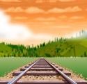 Dinamit Treni