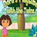 Dora Bebek Dadısı