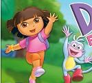 Dora Eşleştirme Maçı