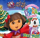 Dora Mutlu Yılbaşı