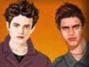Edward ve Jacob Giydir