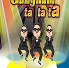 Gangnam Dünya Turu