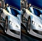 Hızlı Araba Farkı