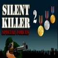 Hızlı Katil Askerler 2