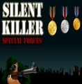 Hızlı Katil Askerler