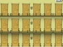 Kapı Kapı Eşleri