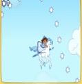 Kar Sultanı Dora