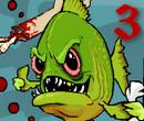 Katil Pirana 3