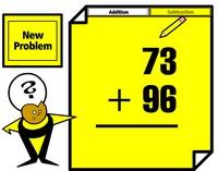 Kavuklu Matematik Hocası