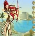 Kraliçe Artemisa