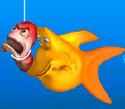 Kurnaz Balık