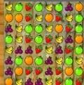 Meyve Bingosu