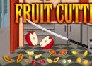 Meyve Kılıcı