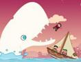 Moby Dick Macerası
