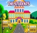 Okul Kantini İşlet
