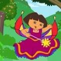 Peri Dora Giydir