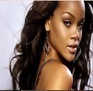 Rihanna Yapboz