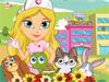 Sevimli Pet Hastanesi İşlet