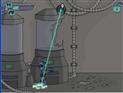 Şizofrenik Robot