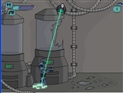 �izofrenik Robot