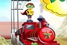 Süper Çocuk Macerası