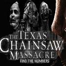 Teksas Katliam Sayıları