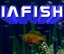 Yedikçe Büyüyen Balık