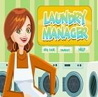 Yeni Çamaşırhane Müdürü