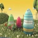 Yumurta Ailesi