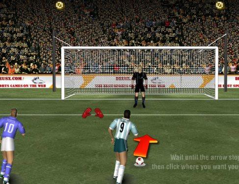 Kafa Futbolu Dünya Kupası 2014